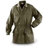 Coats Sweaters Parka Store Columbus Ohio (614)291-2000 ...