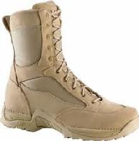 outback, rugged, light weight, desert, military, temperature, comfort, value