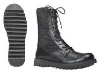 Jungle Boots RIPPLE SOLE Price 49.98 leather ripple sole wave sole frankenstein boots emo grundge punk rock metal
